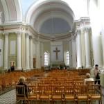 Как не растеряться в католическом храме, ничего не зная о католичестве?