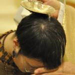 Как стать католиком?
