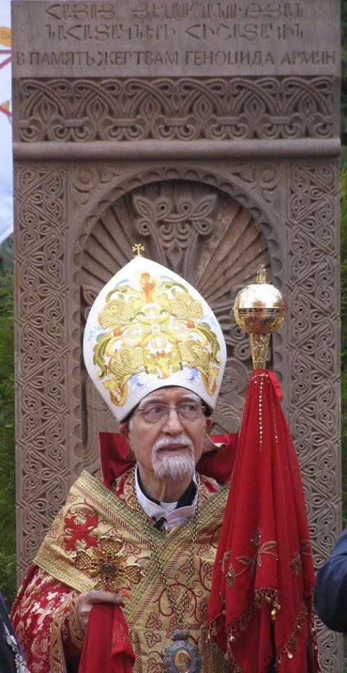 patriarch_11