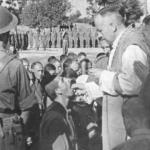 Католические капелланы в СССР