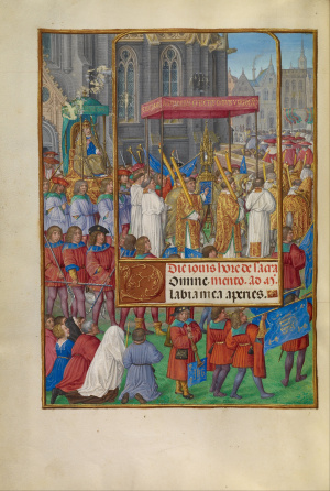 Master_of_James_IV_of_Scotland_(Flemish,_before_1465_-_about_1541)_-_Procession_for_Corpus_Christi_-_Google_Art_Project