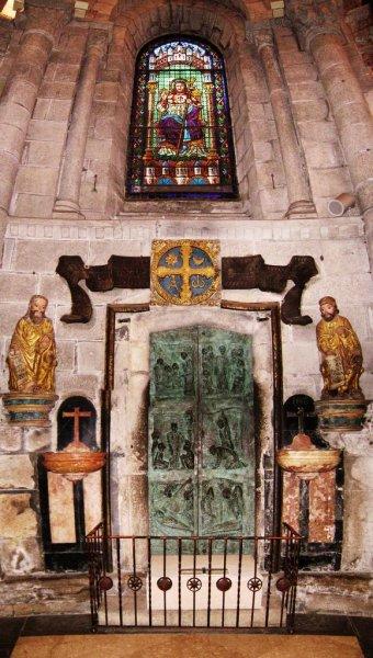 porta santa2