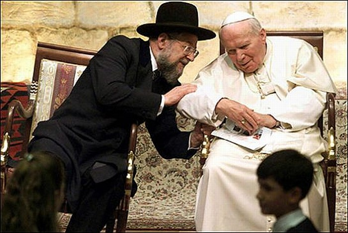 Многие говорят что земля израиль  иудаизм и евреи на