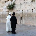 Еврейский взгляд на христианство