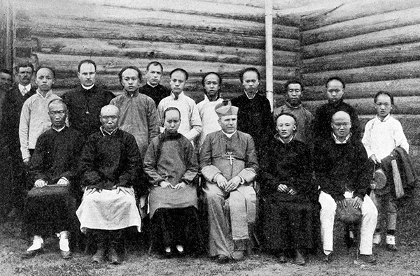 Chinczycy Syberia_small