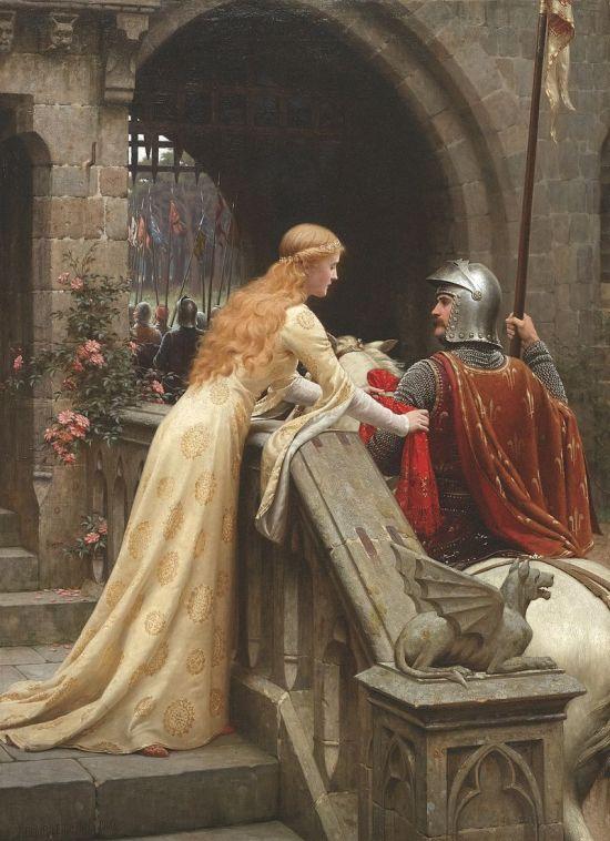 Gawain_03