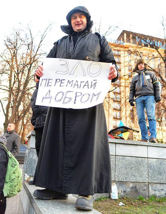 mykola_06
