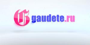slayder_gaudete