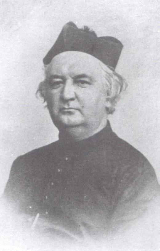 Ivan_Gagarine_(1814-1882)