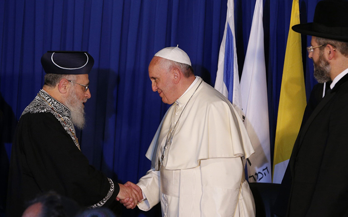 pope_rabbi_2