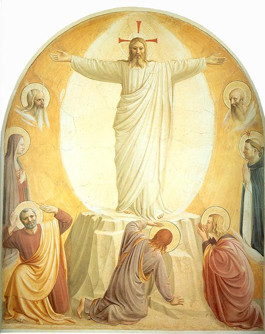 Transfiguration_01