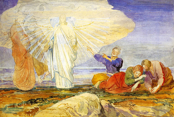 Transfiguration_03