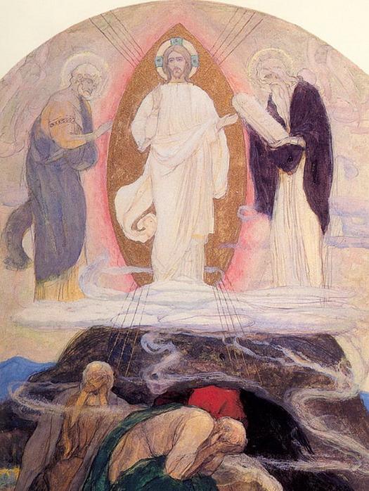Transfiguration_04