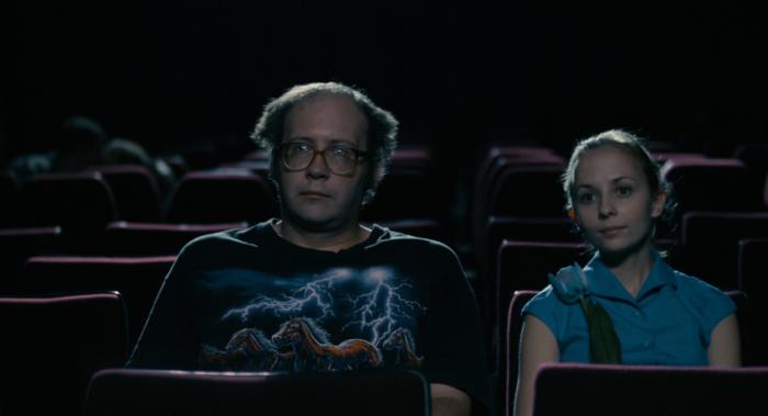 cinema_05
