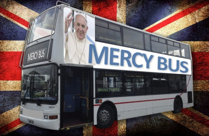 mercyBus-755x491