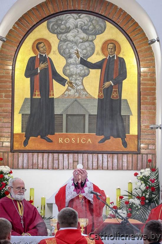 rosica_02