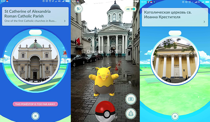 pokemon-go-church_