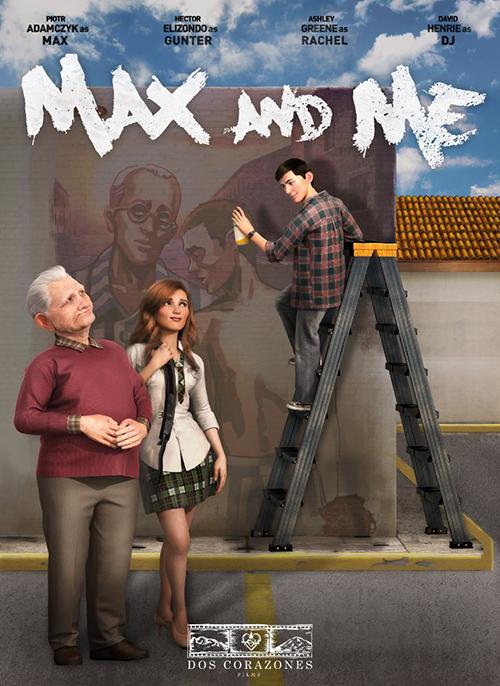 max_me_01