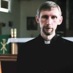 Свидетельство о чуде по заступничеству о. Владислава Буковинского