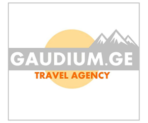 Gaudium Georgia Travel Agency