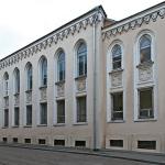 В Москве ущемляют права католиков?