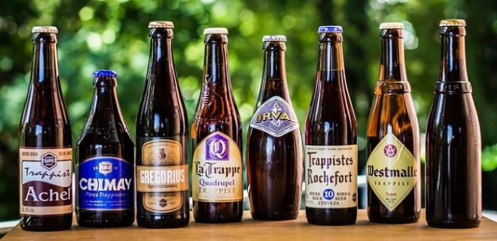 alko_beer