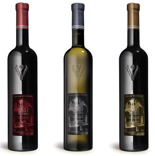 alko_wine
