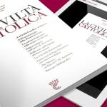 Юбилейный выпуск La Civiltà Cattolica