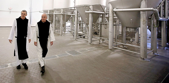 trappist_monk_brewery